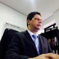 Eduardo Pinheiro - Advocacia Consultiva, Advogado e Correspondente Jurídico em São Caetano do Sul, SP