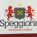 Speggiorin Assessoria Juridica, Advogado e Correspondente Jurídico em Alvorada, RS