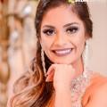 Advogada Camila Jacom, Advogado e Correspondente Jurídico em Canoas, RS