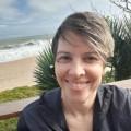 Raquel Oliveira Advogados, Advogado e Correspondente Jurídico em Macaé, RJ