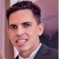 Maicon Lourenço, Advogado e Correspondente Jurídico em Vitória, ES