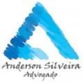 Anderson Silveira, Advogado e Correspondente Jurídico em Rio de Janeiro, RJ