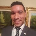 Thiago Fernandes Cruz, Advogado e Correspondente Jurídico em São Caetano do Sul, SP