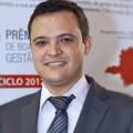 Leandro Roberto de Paula Reis, Advogado e Correspondente Jurídico em Pouso Alegre, MG