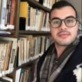Guilherme Azevedo, Advogado e Correspondente Jurídico em Osasco, SP