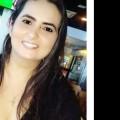 Francisca Marnia Chaves Rabelo, Advogado e Correspondente Jurídico em Fortaleza, CE