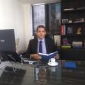 Rodrigo Cesar Pereira Marques, Advogado e Correspondente Jurídico em Recife, PE