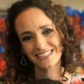 Juliana Carvalho Advocacia e Correspondência, Advogado e Correspondente Jurídico em Barra do Piraí, RJ