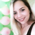 Graziele Medeiros, Advogado e Correspondente Jurídico em Três Rios, RJ