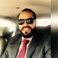 Cavalcanti de Oliveira Soc Ind Advocacia, Escritório de Advocacia e Correspondente Jurídico em Recife, PE