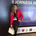 Barbara Cavalcante, Advogado e Correspondente Jurídico em Guarujá, SP