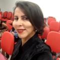 Iolanda Moreira dos Anjos, Advogado e Correspondente Jurídico em Imperatriz, MA