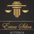 Érica Silva Advogada, Advogado e Correspondente Jurídico em Belo Horizonte, MG