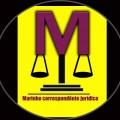 Vitor Marinho, Bacharel em Direito e Correspondente Jurídico em Rio de Janeiro, RJ
