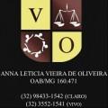 Diligências Aqui, Advogado e Correspondente Jurídico em Guaçuí, ES