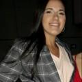 Natalia Rocha Mendes, Advogado e Correspondente Jurídico em Recife, PE