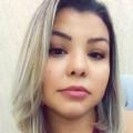 Juliana Santos, Advogado e Correspondente Jurídico em São Pedro da Aldeia, RJ