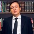 Guilherme Tapia de Oliveira, Advogado e Correspondente Jurídico em Maringá, PR