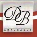 Dias Borges Advogados, Advogado e Correspondente Jurídico em Niterói, RJ