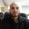 William Santos, Advogado e Correspondente Jurídico em Ribeirão das Neves, MG