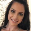 Adriana Scariot Corazza, Advogado e Correspondente Jurídico em Maringá, PR