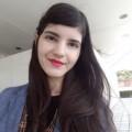 Rayane Sales Advogada, Advogado e Correspondente Jurídico em Paulista, PE