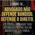 Marcelle Ribeiro da Silva, Bacharel em Direito e Correspondente Jurídico em Rio de Janeiro, RJ