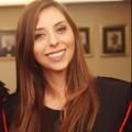 Lauren Camargo Teixeira, Advogado e Correspondente Jurídico em Porto Alegre, RS