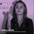 Fábia Lopes, Advogado e Correspondente Jurídico em Recife, PE