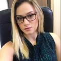 Lais Yara Teles da Silva Advocacia, Advogado e Correspondente Jurídico em Maringá, PR