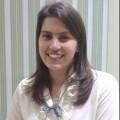 Angélica Figueiredo Advogada, Advogado e Correspondente Jurídico em Araruama, RJ