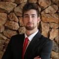 Renato Apolinário Jr, Advogado e Correspondente Jurídico em Torres, RS