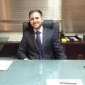 Danilo Heber de Oliveira Gomes, Advogado e Correspondente Jurídico em Recife, PE