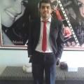 Bruno Naben, Bacharel em Direito e Correspondente Jurídico em Anápolis, GO