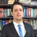 Andre Luis de Araujo Vaz, Advogado e Correspondente Jurídico em Recife, PE
