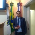 Diego de Assis Cerqueira, Advogado e Correspondente Jurídico em Petrópolis, RJ
