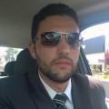 Wander Sander de Jesus Ferreira Lopes, Advogado e Correspondente Jurídico em Sabará, MG