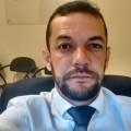 Fernando Carvalho, Advogado e Correspondente Jurídico em Sete Lagoas, MG