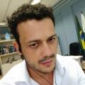 Luciano Rodrigues Ferreira, Advogado., Advogado e Correspondente Jurídico em Maringá, PR