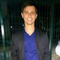 Yan Pool, Bacharel em Direito e Correspondente Jurídico em Rio de Janeiro, RJ