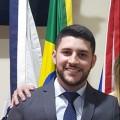 Mauricio Vieira Jr, Advogado e Correspondente Jurídico em Areal, RJ