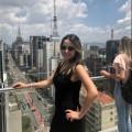 Leticia Cristina Advogada, Advogado e Correspondente Jurídico em Santo André, SP