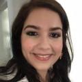 Erika Cestaro, Advogado e Correspondente Jurídico em Recife, PE
