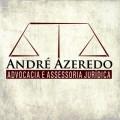 André Azeredo, Advogado e Correspondente Jurídico em Rio de Janeiro, RJ