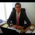 Diogo Sena, Advogado e Correspondente Jurídico em Recife, PE