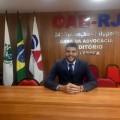Amorim Advocacia, Advogado e Correspondente Jurídico em Nilópolis, RJ