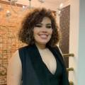 Isadora Sanchez, Estudante de Direito e Correspondente Jurídico em Viamão, RS