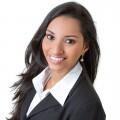 Advocacia Cecilia Oliveira Pe, Advogado e Correspondente Jurídico em Recife, PE