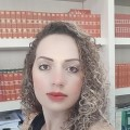 Advocacia Sandra Renata, Advogado e Correspondente Jurídico em Santo André, SP