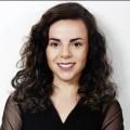Camila Mendes Simão, Bacharel em Direito e Correspondente Jurídico em Belo Horizonte, MG
